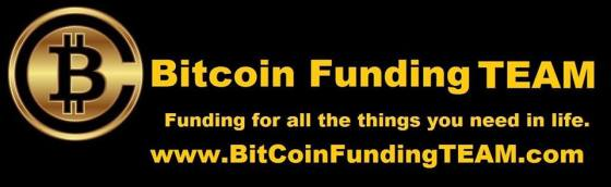 BITCOINFUNDINGTEAM PHOTO COVER